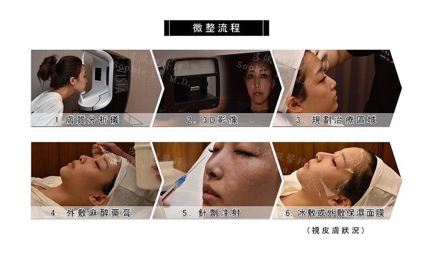 呂佩璇醫師微整流程.jpg