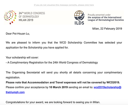 WCD Scholarship.png