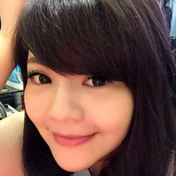 Vicky_After