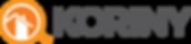 main_logo_04.png
