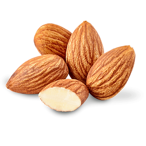 kisspng-almond-oil-nut-almond-oil-food-5