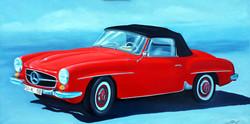 mercedes-190-cabriolet-oil-puk-2020-04_e
