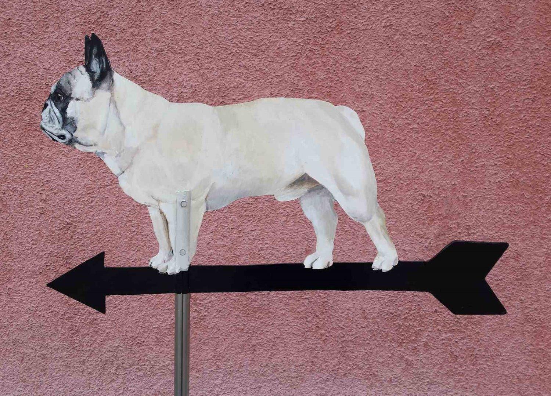 wetterfahne-frz-bulldogge-001