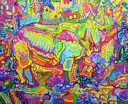 rhinocolours-02-a-2021-01-puk