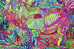 rhinocoloures-nr-24,120x100cm oel-lw-202