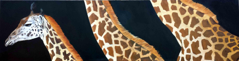 giraffe-1-oil-c-puk-200x50cm-2020-04_edi
