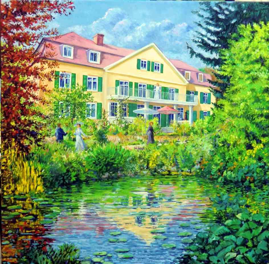schopfheim-jutzler-villa-oel-leinwand-100x100cm