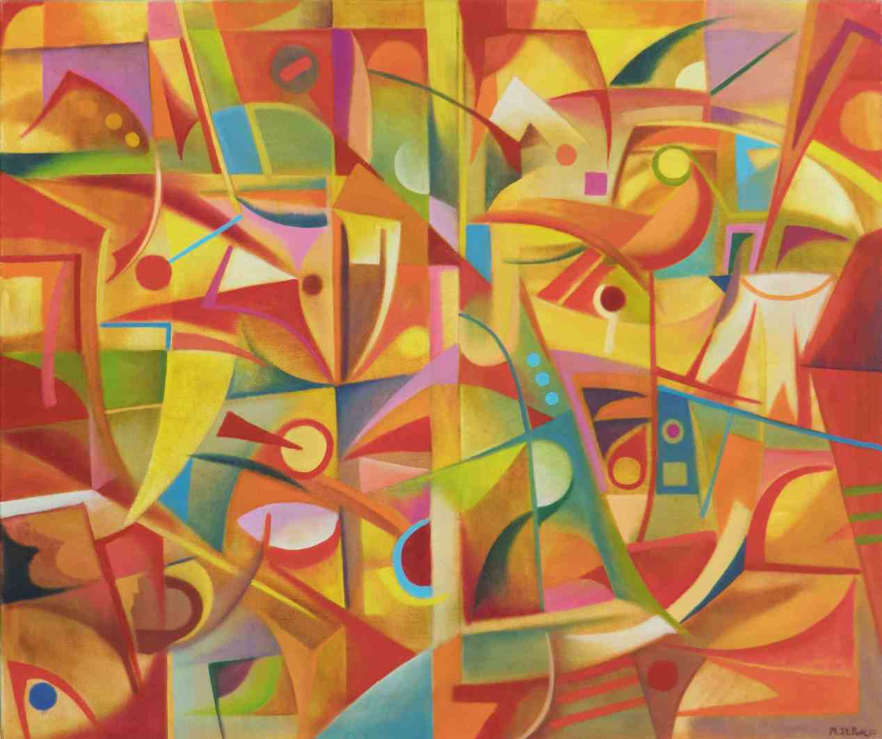 music-in-colours-oil-c-120x100cm-puk