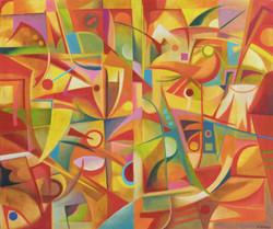 music-in-colours-oil-c-120x100cm-puk