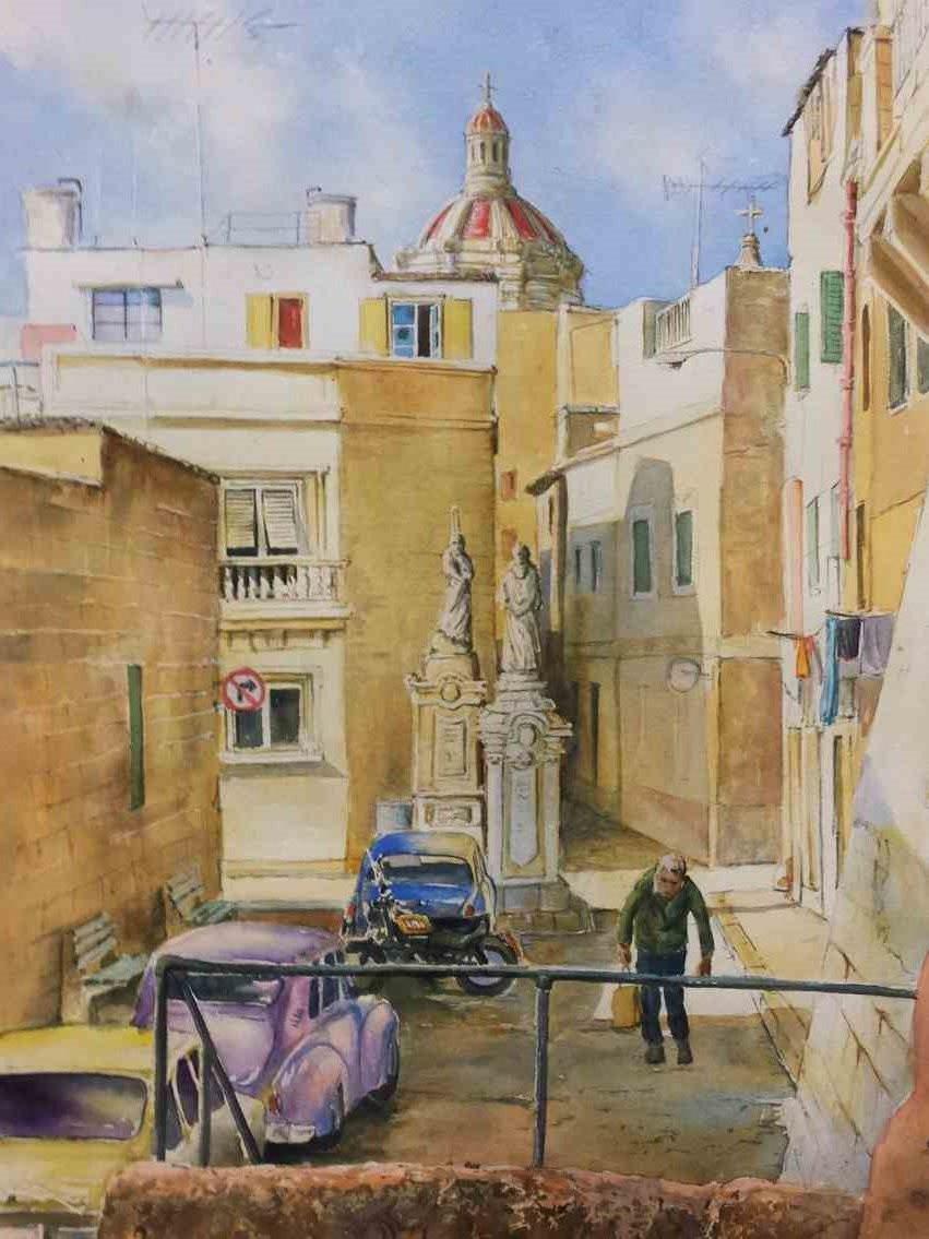 Aquarell-Malta-Mdima-1995_edited_edited.