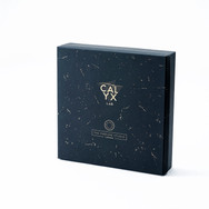 Luxury Custom Packaging Foremind Printin