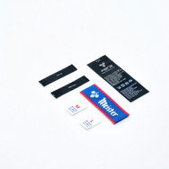 Hang Tag and cloth label custom printing Foremind