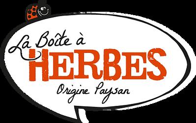 Logo-BAHA-OP.png