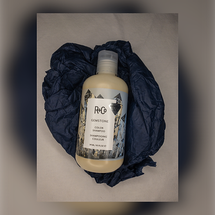 GEMSTONE Colour Shampoo - Now with ChromoHance Complex