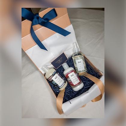 Gift Box - PERFECT