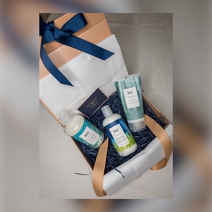 Gift Box - MOISTURE