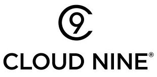 cloud9_logo.jpg
