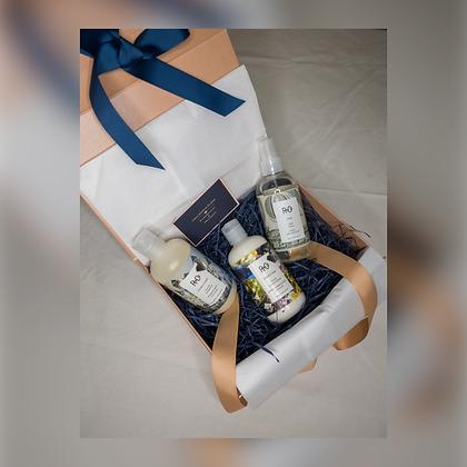 Gift Box - COLOUR