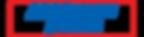 Midtown_Foods_Grocery_Store_Winona_logo.