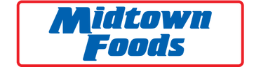 Midtown_Foods_Grocery_Store_Winona_logo.png