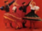 Polka Dance retro_edited.jpg