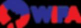 WIFA_logo1_Color.png