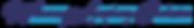 wso_logo_header.png