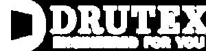 drutex-logo-m.png