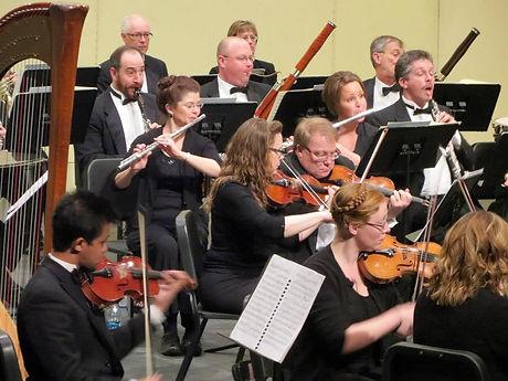 Winona-symphony-orchestra-2.jpg