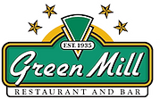 green_mill_logo1.png