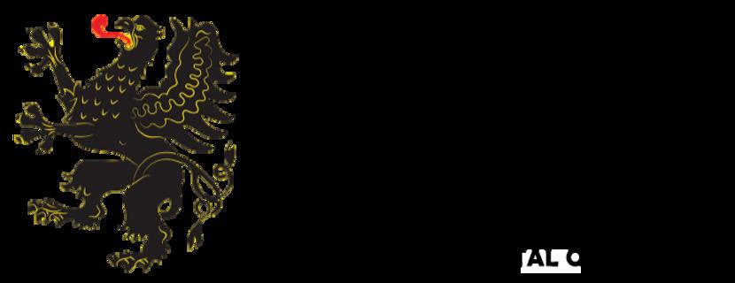 KCC-Logo-Redo-White-Backgrand.png