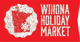Winona_Holiday_Market-Horizontal.jpg