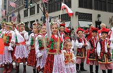 polishparade2013-278.jpg