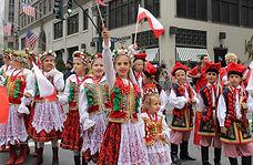 polishparade2013-278.jpg