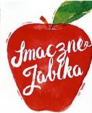 Smaczne Jablka.png