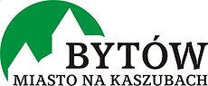 logo_bytowa.jpg