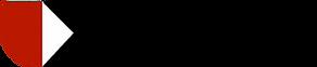 logo_1562767862__30228.original.webp