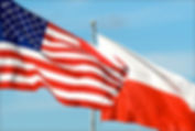 Flags-250.jpg