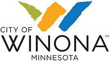 new city logo.jpg