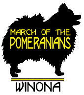 March-of-the-Pomeranians-logo (1).png