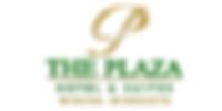 153188_logo.png