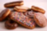 7-gallery-donuts-bloedow.jpg