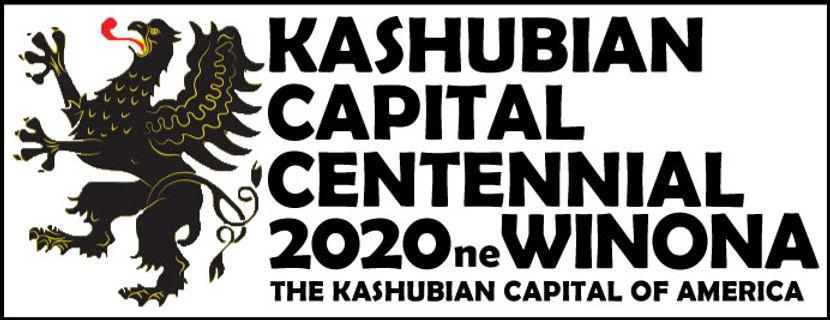 KCC-Logo-Redo-2021-White-Background.jpg