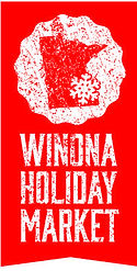 Winona_Holiday_Market Vertical.jpg