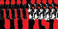 Polish-Polooza-Logo-Red-2_edited_edited.