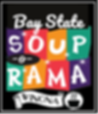 Bay-State--Souporama-Logo-with-cup-soup_