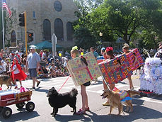 LaGrange-Pet-Parade-06-016.jpg