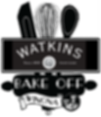 J.R.-Watkins-Bake-Off-with-Watkins-Logo.