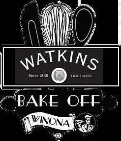 J.R.-Watkins-Bake-Off-with-Watkins-Logo.