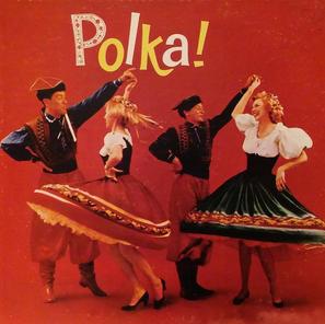 Polka Dance retro.jpg